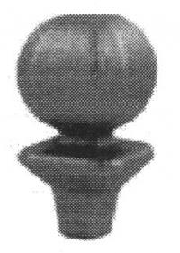 18216