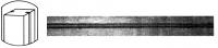 КВ16 С 2-мя полосами