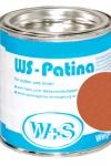 Патина WS-PLAST