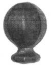 18255