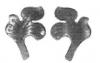 19-1005