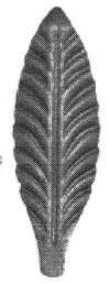 19-1022