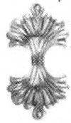 19-1042