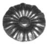19-1128