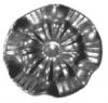 19-1142