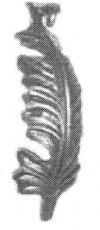 19-1144