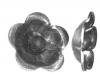 19-1168