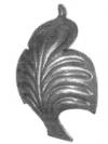 19-1222