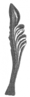 19-1232