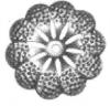 19-2040