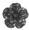 19-2070