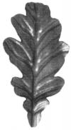 19-2103