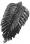 19-2203