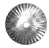 19-3023