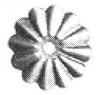 19-3030