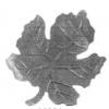 19354