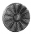 19440