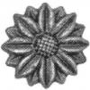 19444