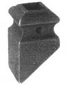 19474-12