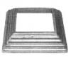 19475-60