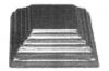 19475-WH/80