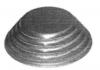 19476-WH/97