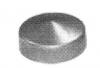 19477-30