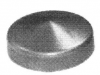 19477-42