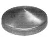 19477-60