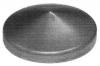 19477-76