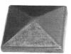 19480-100