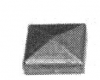 19480-30