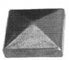 19480-60-30