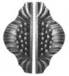 19515