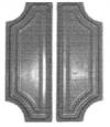 19517