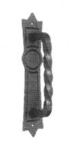 РС-003