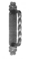 РС-004
