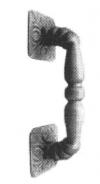 РС-005