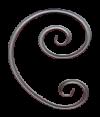 Вензель  АТ15 – 450 – 285 - 145