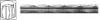 КВ4 Битые грани с 4-мя полосами