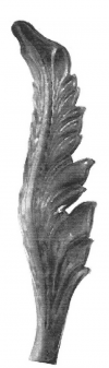 19-1162