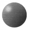 Сфера 40 мм