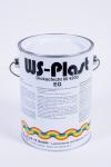 Кузнечная краска WS-PLAST RAL0001