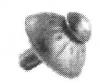 Заклепка 1902