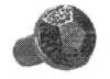 Заклепка 1905