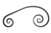Волюта   Т25 – 660 - 320