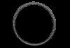 Кольцо   «Витое» Ǿ 350