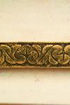 Романская 40 х 4 мм.