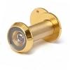 Глазок дверной Apecs 3016/40-70 G