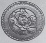 10-107 цветок 57*1
